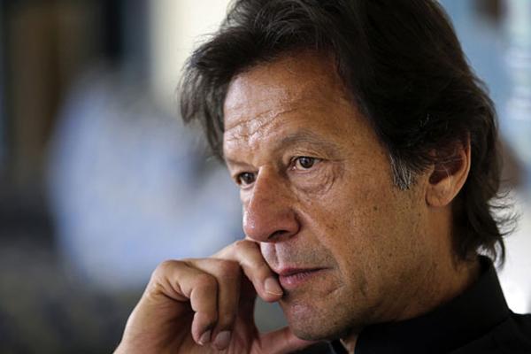 एफएटीएफ उपसमूह ने पाकिस्तान को किया ब्लैकलिस्ट