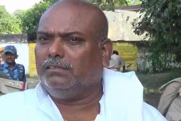 बिहार : नाबालिग से दुष्कर्म मामले में विधायक सहित 6 दोषी करार