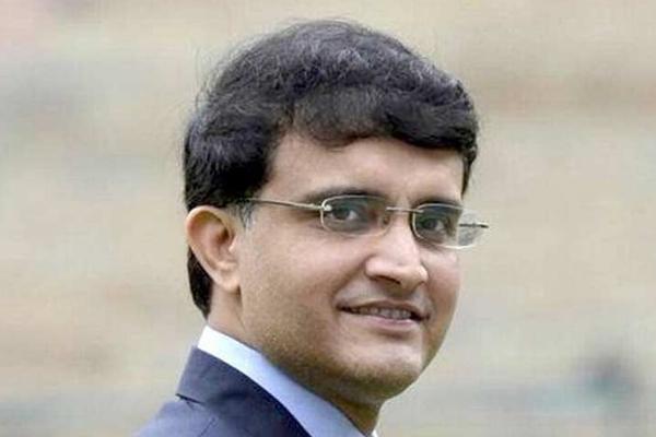 गांगुली ने बदली भारतीय क्रिकेट की दशा और दिशा : हुसैन