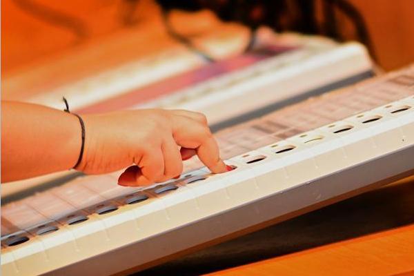 हरियाणा, महाराष्ट्र में विधानसभा चुनाव 21 अक्टूबर को