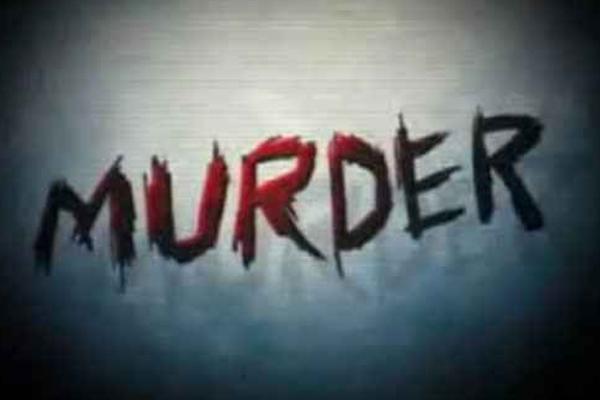 हरियाणा में कांग्रेस नेता की गोली मारकर हत्या