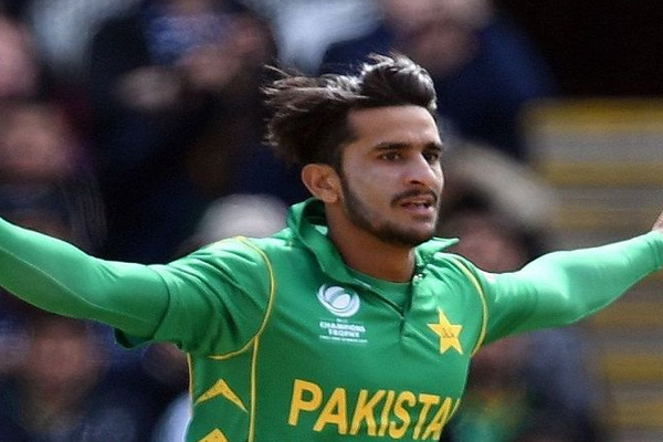 हसन अली 20 अगस्त को भारतीय लडक़ी से करेंगे शादी