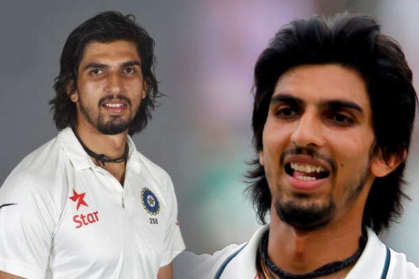 अच्छा खेलने के लिए प्रेरित करती है टीम में मौजूद स्वस्थ प्रतिस्पर्धा : ईशांत शर्मा