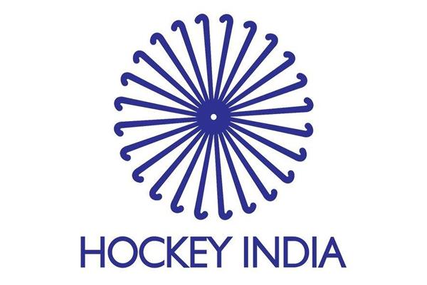 हॉकी इंडिया ने 11 खिलाड़ियों को निलंबित किया