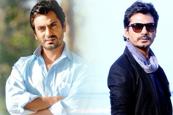 मैं फिल्मी दुनिया की चकाचौंध की परवाह नहीं करता : नवाजुद्दीन