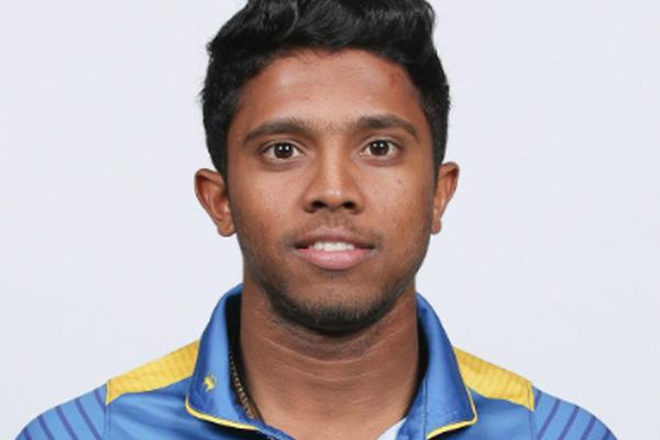 टेस्ट और वनडे में '10 हजारी' बनना चाहता हूं : कुसल मेंडिस