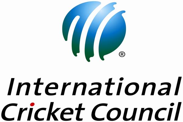 आईसीसी टी-20 विश्व कप में सीधे प्रवेश करने वाली टीमों की घोषणा