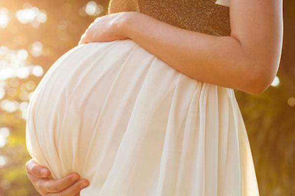 भारत में पहली बार हुआ गर्भाशय ट्रांसप्लांटेशन, बेटी अब बन सकती है मां