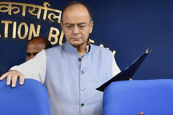 भारत ने अमेरिका के समक्ष उठाया एच-1बी वीजे का मुद्दा