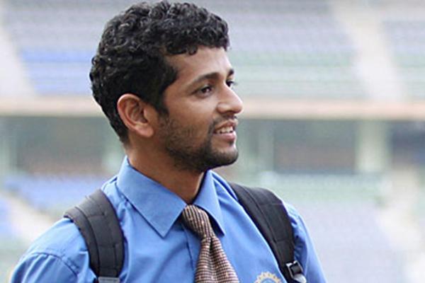 IPL-2018 : राजस्थान रॉयल्स के बल्लेबाजी कोच बने अमोल