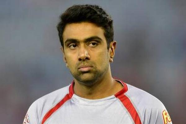 आईपीएल के अगले सीजन में दिल्ली के लिए खेलेंगे अश्विन