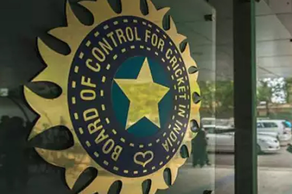 आईपीएल-13 : इस महीने के अंत में रेकी करने यूएई पहुंचेगी बीसीसीआई टीम