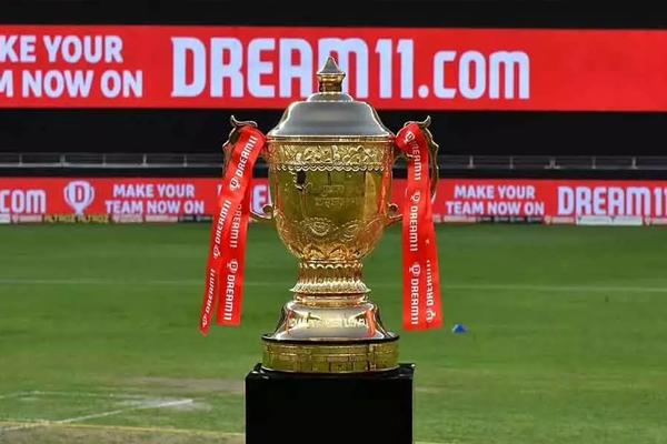 आईपीएल 2021 के लिए 18 फरवरी को चेन्नई में होगी नीलामी