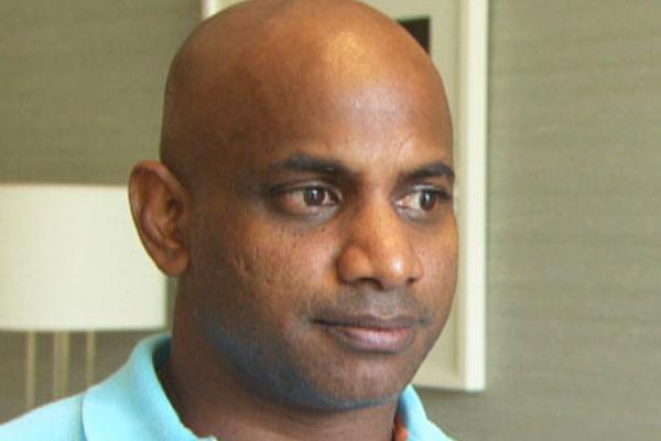 क्रिकेट के भले के लिए आईसीसी का प्रतिबंध मंजूर : जयसूर्या