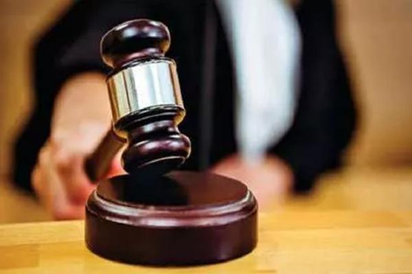 JNU देशद्रोह मामला : कोर्ट ने दिल्ली सरकार से रपट मांगी