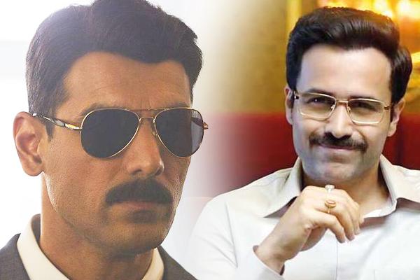 संजय गुप्ता की फिल्म में साथ दिखेंगे जॉन और इमरान
