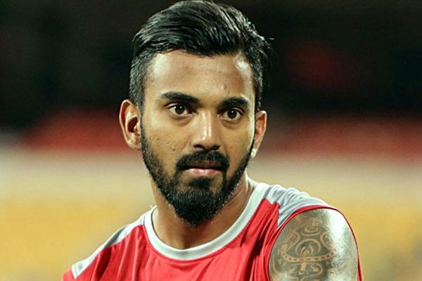 भारतीय टेस्ट टीम में चुना जाना राहुल की किस्मत : मांजरेकर