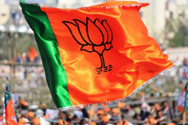 महाराष्ट्र : पार्टी से निष्कासित किए जा सकते हैं भाजपा के बागी