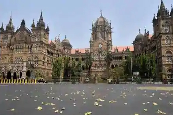 महाराष्ट्र में लॉकडाउन 31 जुलाई तक बढ़ाया गया