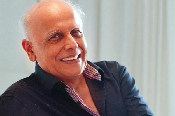 महेश भट्ट वेब सीरीज के साथ डिजिटल में रखेंगे कदम