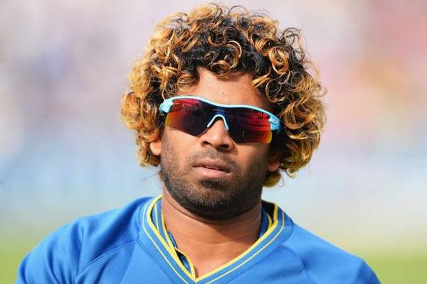 टी-20 में सबसे ज्यादा विकेट लेने वाले गेंदबाज बने मलिंगा