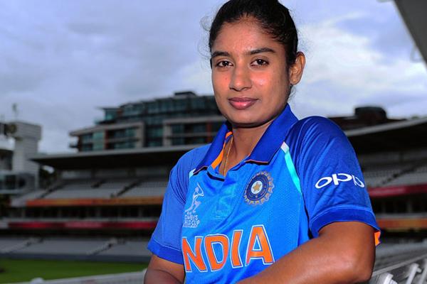 मिताली टी-20 में बरकरार, प्रिया को मिला पहला मौका
