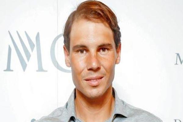 नडाल ने ऑस्ट्रेलियन ओपन के लिए कोविड-19 उपायों का समर्थन किया