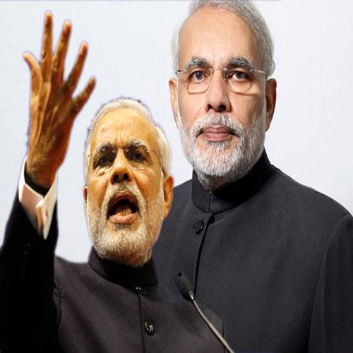 Narendra modi innogrete beti bachao beti padao campaign on 22 jan in