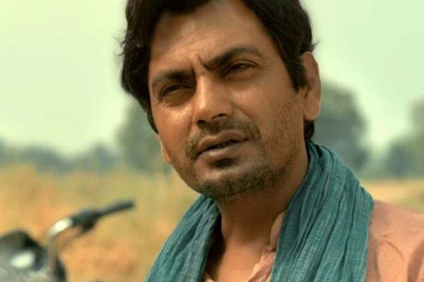 'पेट्टा' के निर्देशक ने कहा, दक्षिण भारतीय लगते हैं नवाजुद्दीन