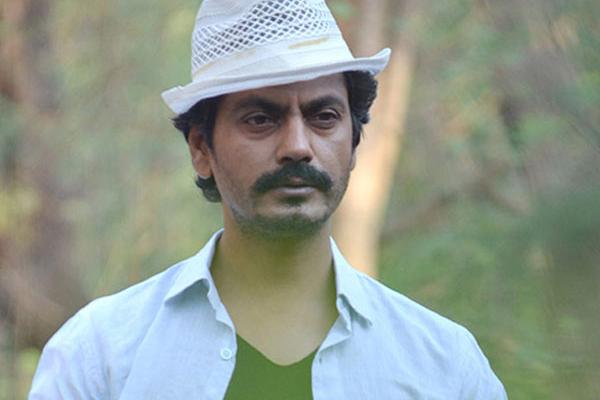 नवाजुद्दीन सिद्दीकी हमारे बेहतरीन अभिनेताओं में से एक : शूजीत सरकार