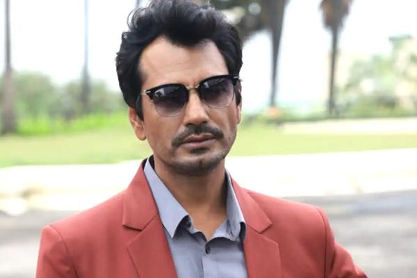 नवाजुद्दीन की फिल्म सिरियस मैन इस दिन होगी रिलीज