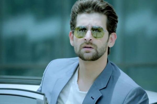 'बायपास रोड' में अनोखी भूमिका निभाएंगे नील