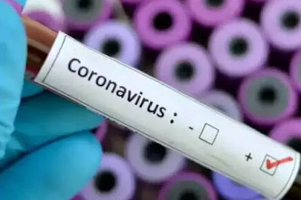 ओडिशा में नहीं होगा मृत मरीजों का कोविड-19 टेस्ट
