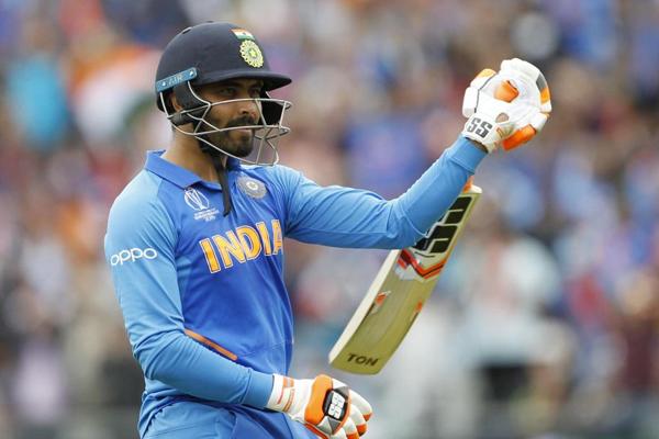 आज ही के दिन 2019 विश्व कप से बाहर हुआ था भारत