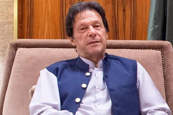 पाकिस्तान के प्रधानमंत्री ने तस्करी के खिलाफ कड़ी कार्रवाई के निर्देश दिए