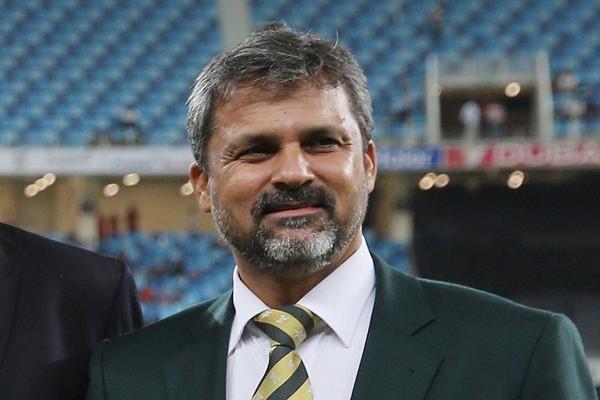 पाकिस्तान विश्व कप में भारत को हराने में सक्षम : मोइन खान