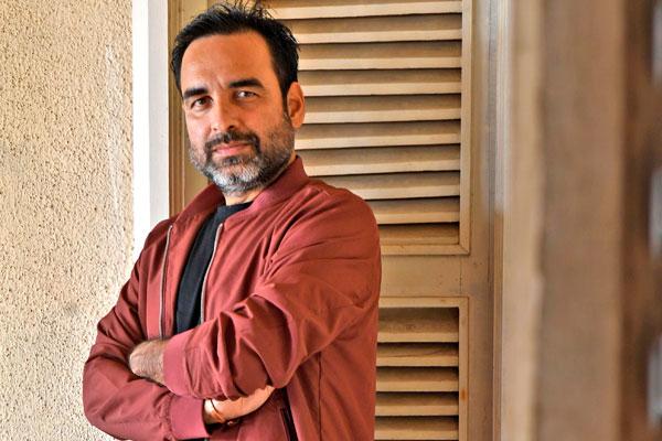 पंकज त्रिपाठी बने ओटीटी के बेताज बादशाह कहे जाने वाले अभिनेता