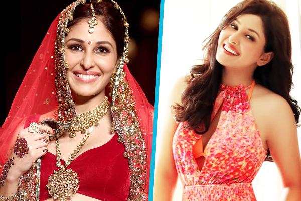 पूजा चोपड़ा को 'ऐयारी' से कैरियर में रफ्तार की उम्मीद