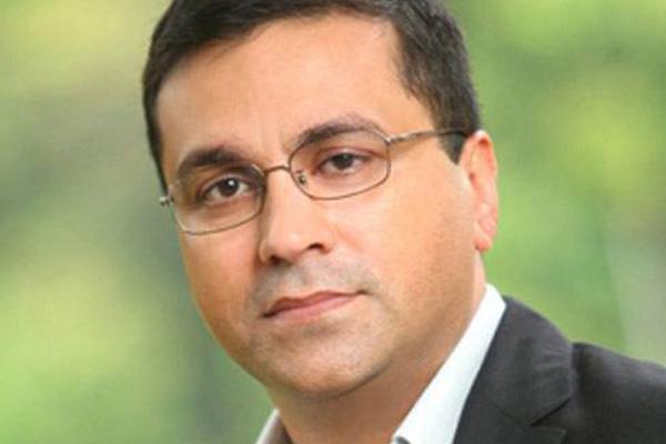 आईसीसी की बैठक में शामिल नहीं होंगे राहुल जौहरी