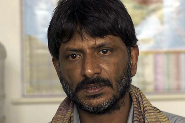 अपूर्व लाखिया के वेब सीरीज में नजर आएंगे राजेश तैलंग