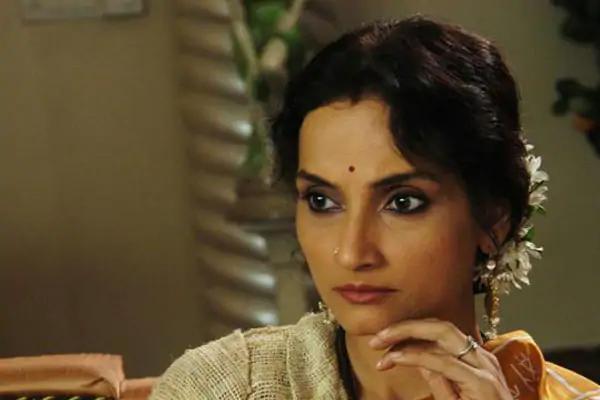 रंगमंच सबसे अधिक चुनौती भरा माध्यम है: राजेश्वरी सचदेव