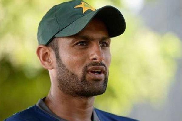 पाकिस्तान क्रिकेट को 20 साल देने के बाद भी स्पष्टीकरण देना दुखद : शोएब
