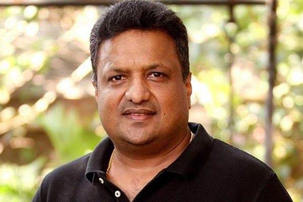 'मुंबई सागा' की शूटिंग शुरू करने को लेकर नर्वस हुए संजय गुप्ता