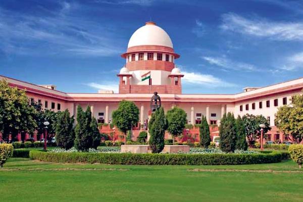 अयोध्या विवाद : मध्यस्थता समिति को 15 अगस्त तक का समय