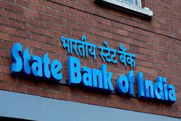 बिहार : 24 घंटे के भीतर बैंक लूट की दूसरी घटना, एसबीआई से लूटे 5.29 लाख रुपये
