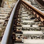 पाक में रेल हादसे में 14 मरे, 79 घायल