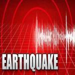फिलीपींस में भूकंप से 25 घायल