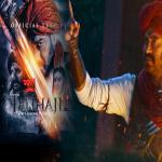 अजय देवगन की फिल्म तानाजी हरियाणा में हुई टैक्स फ्री