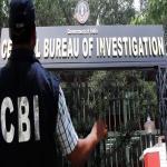 सीबीआई कोर्ट ने त्रिणमूल नेता के खिलाफ जारी किया गिरफ्तारी वारंट