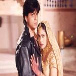 25 साल की हुई DDLJ : शाहरुख ने अपनी भूमिका को लेकर ये कहा